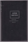 RITTER DER TIEFE	(	Thomas Lowell	)