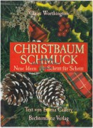 CHRISTBAUM SCHMUCK (Worthington Claire) (německy)