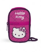 Kapsička na krk Hello Kitty