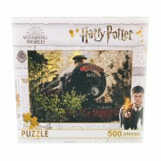 Puzzle Harry Potter 500 kusů