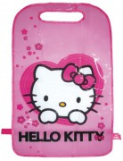 ochrana sedadel Hello Kitty