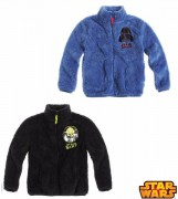 Mikina fleece Star Wars