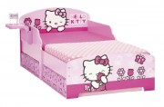 Postel Hello Kitty