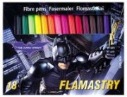 Fixy 18ks Batman