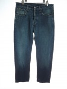 RIFLE - G-STAR RAW - SECOND HAND
