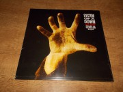 System Of A Down ‎– System Of A Down (Vinyl/LP)