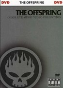 Offspring - The Complete Music Video Collection (DVD v pošetce)