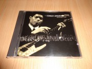 Stanley Jordan - Live in New York	(CD) 1998