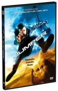 Jumper (DVD)