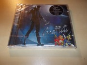 Chris Brown - Graffiti (CD)