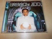 Babylon Zoo - The Boy With the X-Ray Eyes (CD)