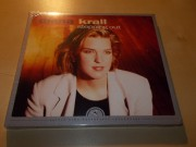 Diana Krall - Stepping Out (Justin Time Essentials Collection) (CD) Digipack