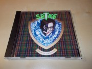 Elvis Costello - Spike (CD)