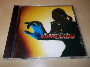 Danger Danger - Four the Hard Way (CD)