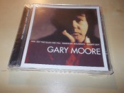 Gary Moore ‎– The Essential (CD)