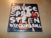 Bruce Springsteen - Wrecking Ball [Special Edition] (CD) [Digipak] Limited