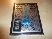 Rammstein - Paris (Special Edition) (Blu-ray, /2CD)