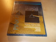 Pink Floyd ‎– The Dark Side Of The Moon (Blu-ray)