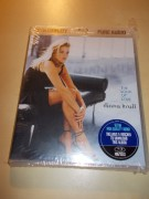 Diana Krall - The Look Of Love (Blu-ray)