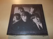 ROLLING STONES - LIVE AND SESSIONS 1963-1966 (6CD BOX SET)