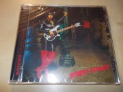 Rick James ‎– Street Songs (CD)