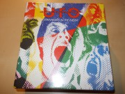 UFO - Strangers in the Night (Deluxe Edition) - 8CD BOX