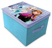BOX S VÍKEM FROZEN