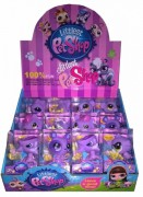 LITTLEST PET SHOP S BONBÓNY