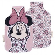 TERMOFOR DISNEY MINNIE MOUSE