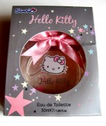 Hello Kitty EDT 50ml Hello Kitty