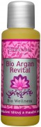 Saloos Bio Wellness olej Argan Revital