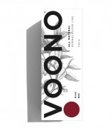 Voono Henna WINE RED