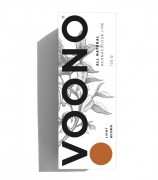 Voono Henna LIGHT BROWN