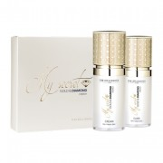 For Life & Madaga MY SECRET - GOLD & DIAMOND ENERGY SET