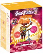 EDWINA (Music World) playmobil 70584