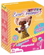 EDWINA (Candy World) playmobil 70388