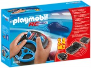 RC MODUL SET playmobil 6914