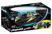 RC SUPERSPORŤÁK playmobil 9089
