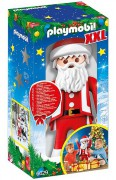 PLAYMOBIL XXL SANTA CLAUS playmobil 6629