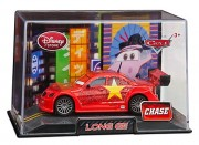 CARS 2 (Auta 2) - Long Ge Collector Edition