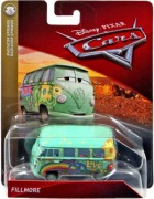 CARS 3 (Auta 3) - Fillmore