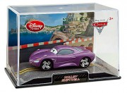 CARS 2 (Auta 2) - Holley Shiftwell Collector Edition (Holley Kvaltová)