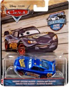 CARS 3 (Auta 3) - Fabulous Lightning McQueen (Blesk) - Thomasville collection
