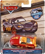 CARS 3 (Auta 3) - Herb Curbler Nr. 54 - Thomasville collection