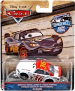CARS 3 (Auta 3) - Reb Meeker Nr. 36 - Thomasville collection