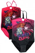 Plavky Monster High
