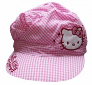 BEKOVKA HELLO KITTY