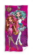 Osuška Ever After High