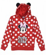 MIKINA DISNEY MINNIE