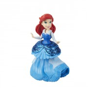 Disney Princess Mini princezna